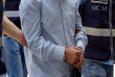 Ordu'da FETÖ'den 8 öğretmen gözaltına alındı