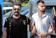 Adana'da 5 yıldır aranan tecavüzcü yakalandı!