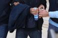 Afyonkarahisar Bylock kullanan 12 öğretmen tutuklandı