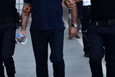 Isparta'da FETÖ'den 20 kişi gözaltına alındı!