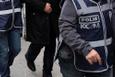 Zonguldak'da FETÖ operasyonu 11 kişi gözaltına alındı