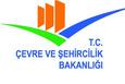 Çevre ve Şehircilik Bakanlığı'ndan memur alım ilanı