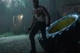 Hugh Jackman'lı Logan'dan Türkçe dublajlı son fragman yayınlandı