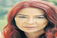 Ayşe Aral
