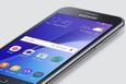 Samsung yeni modelini sessiz sedasız tanıttı işte Gaxy J2'nin özellikleri