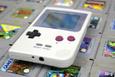 Game Boy efsanesi geri dönüyor!
