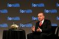 Cumhurbaşkanı Erdoğan'dan ABD ve vize açıklaması