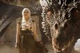 Ünlü oyuncu Game of Thrones'a katıldı bakın hangi karakteri canlandıracak!