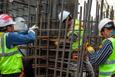 Taşeron işçiler kadroda son durum farklı bir statü geliyor