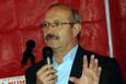 AK Partili Sorgun'dan üç başkana net mesaj: Bu koltuklar