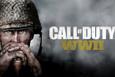 Call of Duty WW2 oyunu çalındı!