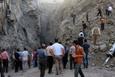 Acı Haber! Şırnak'taki maden faciasında ölenlerin sayısı arttı