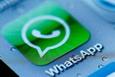WhatsApp'ı internetsiz kullanmak mümkün