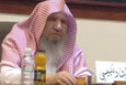 İslam alimi El Kubeysi vefat etti!
