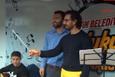 Aamir Khan'a Sulukule'de muhteşem sürpriz