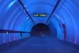 137 yıllık hayal gerçekleşti! Ovit Tüneli açıldı