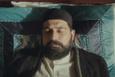 Payitaht Abdülhamid 26. bölüm 2. fragmanı
