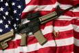 ABD'den en çok silah satın alan ülkeler