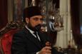Payitaht Abdülhamid 1. bölüm fragmanı