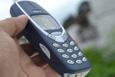 Yeni Nokia 3310'nun fiyatı belli oldu