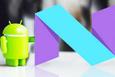 Android'in tüm özelliklerine hakim değilsiniz gizli özellikleri ne?