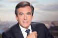 Fransa'da seçim öncesi 'iç savaş' tartışmaları