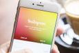 Instagram'a yeni özellik canlı yayına dikkat