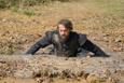 Muhteşem Yüzyıl Kösem yeni sezon 17. bölüm fragmanı