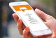 YGS sonuçları ÖSYM mobil giriş ekranı 2017
