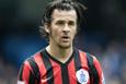 Joey Barton 18 ay futboldan men cezası aldı