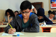 TEOG Türkçe-Fen-Matematik -İnkılap soruları uzman yorumu