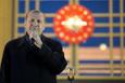 Erdoğan'dan AKPM'nin siyasi denetim kararına sert tepki