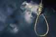 Vietnam'da uyuşturucu kaçakçılarına ölüm cezası
