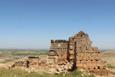 Diyarbakır'da bulundu tam bin 700 yıllık