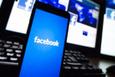 Facebook'tan flaş Türkiye duyurusu