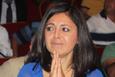 Adana Demirspor'un yeni başkanı Nilay Ateşoğulları olacak