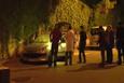 Üsküdar'da otomobil içinde erkek cesedi