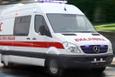 4 aylık bebek trafik kazasında öldü