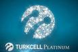 Turkcell Platinum'dan yaz kampanyaları