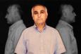 Kılıçdaroğlu'nun MİT iddiası ve Adil Öksüz