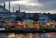 Türkiye'nin nüfusu o tarihten sonra azalacak...