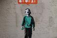 Banksy'nin kimliği bulundu mu?