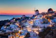 Yaz tatili rotanız Yunan Adaları'ysa işte ideal yerler