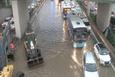 Meteoroloji 28 Temmuz hava durumu raporu