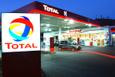 Fransız petrol devinden milyarlık satın alma