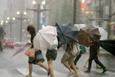 İstanbul AKOM saatlik hava durumu tahmini