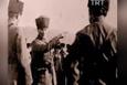 Başkomutanlık Meydan Savaşı 1922
