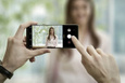 Samsung Galaxy Note 8'i tanıttı