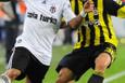 Fenerbahçe-Beşiktaş biletleri satışa çıktı