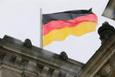 Almanya'daki politikacılar ne kadar kazanıyor?